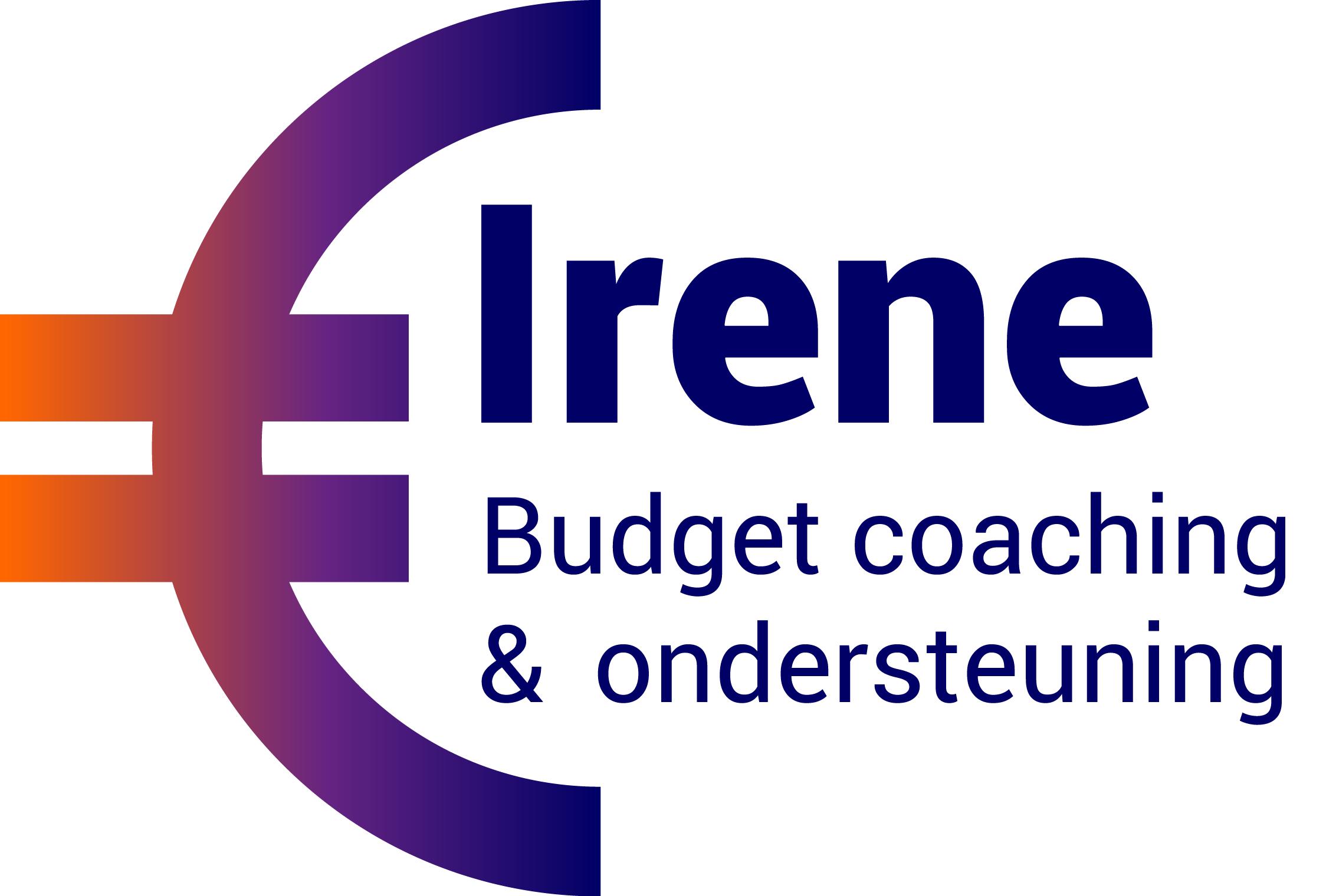 Bewindvoering en budgetcoach in Ede, Harderwijk en omstreken